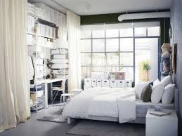 Ikea Small Bedroom Ideas by Apartment How To Decorate An Amazing Small Bedroom Ideas Exciting