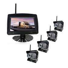 China 7 Inch 4CH 2.4G Digital Wireless Monitor And Backup Camera For ... Finally A Totally Wireless Portable Backup Camera System Garagespot Accfly Rc 12v24v Rear View And Monitor Kit Echomaster Color Black Back Up Installation Chevrolet Silverado Youtube Car Backup Camera Color Monitor Rv Truck Trailer 2018 Vehicle 2 X 18 Led Parking Reverse Hain 7 Inch Bus Big Inch Car Hd Wireless Waterproof Tft Lcd Amazoncom Yuwei Ywcm065tx With Night Heavy Duty Sysmwaterproof Yada Bt54860 Digital Review Guide