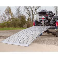 Discount Ramps: Big Boy EZ Rizer Motorcycle Transport Truck Bed ... 5000 Lb Per Axle Drop Deck Modular Car Ramp Kit Discount Ramps Motorcycle Lift Great Deals On At Patriot Docks 4 Ft X 8 Shore With Alinum Decking 22 Single Rear For Style Gate Westbrook Trailer Parts Approved Automotive Wide Truck 12inch Quick Cargo Management Ultimate 6 Load Leveler Spacer Oem New 1518 Ford F150 Bed For Loading Bikes Atv 3 Easy Steps To Configure Work Wetline Kits Parker Chelsea 1200 Lb Capacity Best List In 2018 Guide Reviews Hydraulic Ramp Used Maudsley Hgv Horsebox Jsw Coachbuilders