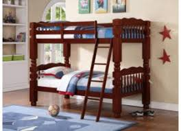 Shop Our Latest Home Furniture Products Furniture Direct Bronx