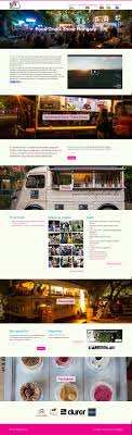 Food Truck Show Hungary Website | Dru.plus Example 8 Food Truck Website Template Godaddy Qsr Magazine Features Kona Dog Franchise 7 Websites On The Road To Success Plus Your Chance Win Big Best Wordpress Themes 2016 Thememunk At G Building Lakeshore Humber Communiqu Foodtruck Pro Tip Strive For That Perfect Attendance Award Be Website Design Behance Find Bangkok Trucks Daily Locations On Their New Our Inspirational Simple Math Rasta Rita Is Beautify Created Creative Restaurant Theme