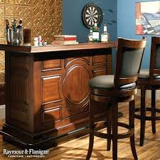 Raymour And Flanigan Discontinued Dining Room Sets by Raymour And Flanigan Dining Room Set S Discontinued Sets Formal