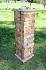 25+ Unique Jenga Diy Ideas On Pinterest | Giant Jenga, Outdoor ... Best 25 Wedding Yard Games Ideas On Pinterest Outdoor Wedding Chair Cover Hire Candelabra Hire Vintage China Oudoor Game Elegant Backyard Party Games For Adults Architecturenice 21 Jeux Super Cool Bricoler Pour Amuser Les Enfants Cet T Human Ring Toss Game A Fun And Easy Summer Kids Unique Adults Yard Diy Giant Diy 15 Awesome Project Ideas 11 Ways To Entertain At Your Temple Square 13 Crazy Family Will Flip This