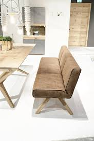 banc de cuisine en bois table et banc cuisine fabulous table et banc cuisine table et