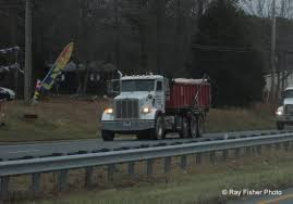 Maryland Portable Concrete - Havre De Grace, MD - Ray's Truck Photos Conway Trucking Company Best Truck 2018 Tristate Motor Transit Co Tsmt Joplin Mo Rays Photos Tillery Truckload Llc Posts Facebook Earnings Report Roundup Ups Jb Hunt Landstar Wner Old On Everything Trucks 2016 Oilelectric A Happy New Year Story Builders Firstsource Dallas Tx Ultimate Freight Guide Third Visit June 2014 Lunchtime Conway Freight Pickup Ukrana Deren