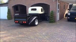 1938 Chevy Truck Test Run - YouTube Crcse Show 1938 Chevrolet Custom Pickup Classic Rollections Fire Truck Hyman Ltd Cars Chevy 1 2 Ton Pick Up Flatbed Gmc Houston Texas Youtube For Sale Classiccarscom Cc1096322 Chevrolet Pickup 267px Image 6 1937 Windows Auto Glass Ertl Panel Bank Sees Candies Rat Rod Ez Street Ray Ts 12 Chevs Of The 40s News Events Mitch Prater Flickr Dump Trucks Hot Network