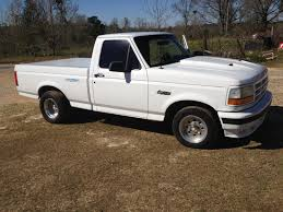 Ad Expired: 1995 Ford Lightning 1995 Ford F350 Xlt Diesel Lifted Truck For Sale Youtube Someone Has Done A Beautiful Job Customizing This F800 Used Trucks In Md Best Image Kusaboshicom F150 Best Image Gallery 916 Share And Download Pin By Micah Wahlquist On Obs Ford Pinterest Rims 79 Enthusiasts Forums Xlt Shortbed 50l Auto La West 4x4 Old Rides 5 Vehicle Lmc 1985 Resource Lightning Custom Vintage Truck Pitts Toyota 302 50 Rebuild