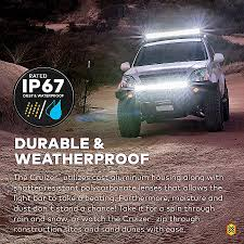 Strobe Umbrella Light: Best Of Strobe Lights For Plow Trucks ... Ford F250 Super Duty Questions What Is The Best Circuit Under Manual Of Environmental Best Practices For Snow And Ice Control Nissan Titan Xd Snow Plow Package Ready White Stuff Plows Mr Plow Plowing Removal East Coast Facilities Jc Madigan Truck Equipment Commercial Utility Service For Sale On Fisher At Chapdelaine Buick Gmc In Lunenburg Ma Services Northeast Ohio Vocational Trucks Freightliner