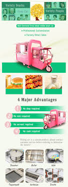Cheap Price Food Truck Food Cart Manufacturer Philippines - Buy ... Ute Hire Perth Rent A Flat Back Hilux Burswood Car Rentals Food Truck Rental In Toronto Montreal Vancouver Cheap Price Cart Manufacturer Philippines Buy Dumpster Marietta Ga Roll Off Dumpsters Fast Easy Vehicle Preowned Vehicles For Sale Deals Cars From Rentawreck 30 Years Drivers We Drive Your Anywhere In Van South East Ldon Ace Moving Companies Comparison Enterprise Cargo And Pickup Commercial