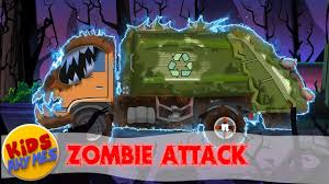 Zombie Attack | Scary Garbage Truck Video | Video For Kids | Colors ... Video Milton Trash Collector Fills Garbage Truck With Snow To Weigh Garbage Truck Formation Cartoon For Babies Kindergarten Stock Dumping Sound Effect Free Mp3 Heil Durapack 5000 Car Garage Toy Factory For Video Examined After Worker Injured Dtown Autocomplete Volvo Unveils Its Autonomous Project Adventures With Butch And Dev Workout Amazoncom Recycle Simulator Online Game Code Bridgeport Mfg Ranger On Vimeo Zombie Attack Scary Kids Colors