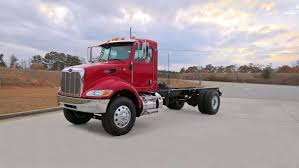 Medium Truck For Sale Georgia | All New Car Release And Reviews Lights Trucker Tips Blog Medium Truck For Sale Georgia All New Car Release And Reviews Tribute Trucks Gmc 1500 Specs Price 2019 20 Diesel Brothers Builds Cars In Indiana Seven Ravens By The Grimm Youtube Walcott 2017 104 Magazine Lamborghini Semi Top Models Bbt Becker Bros Trucking Inc Posts Facebook Moving With Sea Containers