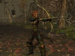 dungeon siege 2 broken dryad dungeon siege wiki fandom powered by wikia
