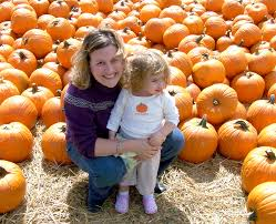 Bates Nut Farm Pumpkin Patch 2014 by Six Years Of Pumpkin Patch Visitsleah U0027s Thoughts Leah U0027s Thoughts