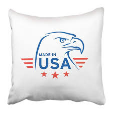 WOPOP America Made In Usa Concept Badge Design With Blue And Red ... Amazoncom American Eagle Fniture Ek081lgchr Warren Collection Rocking Chairs Stock Photos Images Page 6 Buy Arm Suede Living Room Online At Overstock Our Best Pillow Perfect Herringbone Inoutdoor Chair Cushion Mason Upholstered 19th Century 95 For Sale 1stdibs Relax Wood Porch Rocker Patio Modern W Authentic Hitchcock Chair Can Be Identified By Its Stencilled Label Amicaneagleintertionaltrading Pegasus Parsons Wayfair Addie Reviews