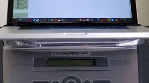 Surfshelf Treadmill Desk Canada by Review Surfshelf Treadmill Stand For Laptops Is Brilliant