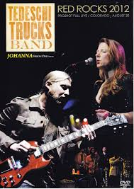 Tedeschi Trucks Band / Red Rock 2012 / 1DVDR – GiGinJapan Tedeschi Trucks Band Infinity Hall Live Derek Talks Losses Of Col Bruce Butch Gregg Along With Red Rocks 07292018 I Want More In Memory Of Photos 07292017 Marquee Magazine Wheels Soul Tour Amphitheater July News Amphitheatre Row 28 Seat 113 Tour Grace Potter Mofro On The A Gallery Truck Bands Rolling Back To