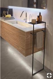 640 bad ideen badezimmer badezimmerideen badezimmer design