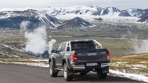 Toyota HiLux Gains Arctic Trucks AT35 Version For UK Explorers ... The Most Reliable Motor Vehicle I Know Of 1988 Toyota Pickup Toyotas Largest Heaviest Hybrid Hino 195h Truck Two Trucks Make Top 10 List Jim Norton 2016 Tacoma Photos American Ny World Serves Houston Spring Fred Haas Get The Scoop On 2019 Trd Pro Lineup 4x4 For Sale Near Gig Harbor Puyallup Car And Hints At Megawatt Stations For Semi Hydrogen Course Next Big Thing In Collector Vehicles Hyundai Announce Recall Of Nearly 1100 Digital First Look Resigned Midsize