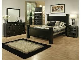 Bedroom Set For Coryc Me Bedroom Sets In Las Vegas Nv Coryc Me