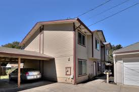 A 1 Tool Shed Morgan Hill by 13310 S Lincoln Ave San Martin Ca 95046 Bailey Properties