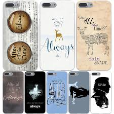 Harry Potter Quotes Cover Case For IPhone Harry Potter Pinterest