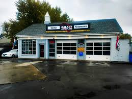 Jaguar Repair Shops And Mechanics In Portville, NY Used 2018 Gmc Sierra 1500 For Sale Olean Ny 1624 Portville Road Mls B1150544 Real Estate Ut 262 Car Takes Out Utility Pole In News Oleantimesheraldcom Healy Harvesting Touch A Truck Tapinto Clarksville Fire Chief Its Not Going To Bring Us Down Neff Landscaping Llc Posts Facebook Joseph Blauvelt Mechanic Truck Linkedin Final Fall High School Power Ten The Buffalo Two New Foodie Experiences Trending The Whitford Quarterly