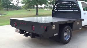 HD VIDEO 2013 CHEVROLET 3500 CREW CAB 4X4 FLAT BED USED TRUCK FOR ...