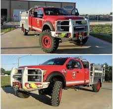 Skeeter Brush Truck | EMT-ParaMedic & Fire | Pinterest | Brush Truck ... Instagram Photos And Videos Tagged With Grassfire Snap361 The Skeeter Allterrain Package Atp Brush Trucks Dodge Truck Built By Pinterest On Twitter Jordan Vol Fire Department In Rcueside Flatbed Type 5 Stations Apparatus Mclendonchisholm Custom Vehicles Got A Grant Give Us Call Youtube
