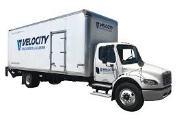 100 24 Foot Box Trucks For Sale Truck Rental And Truck Leasing In California And Arizona