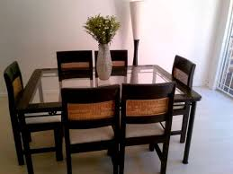 Ideal Black Friday Dining Room Set Sale
