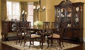 Marvelous Kathy Ireland Dining Room Table 35 For Your Modern Chairs With