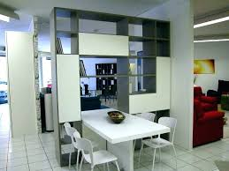 Living Room Dividers Kitchen Divider And Dividing Wall Ideas Partition Online India