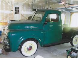 1950 Dodge Truck For Sale | ClassicCars.com | CC-867690 1946 Dodge Truck For Sale New 50 Panel No Reserve 7kmile 1982 Ram Sale On Bat Auctions Tractor Cstruction Plant Wiki Fandom Powered By 1990 Pickup Truck Item I9338 Sold April 1 Junkyard Find 1983 Prospector The Truth About Cars Index Of Carphotosdodgetrucks Filedodge 50jpg Wikipedia When Don Met Vitoa Super Summit Story Featuring A 1950 4x4 With 4d56 T Youtube Perfect Pickup 1980 D50 Sport