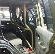 1996 Jeep Cherokee Floor Pan by 100 Jeep Xj Floor Pans Water Leak From Heater Box Blower