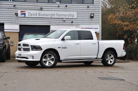 Recently Sold American Vehicles 2017 Ram 3500 Chassis Superior Dodge Chrysler Jeep Ram Conway Ar 1d3hb18k89s746312 2009 White Dodge 1500 On Sale In Ca San Dodge Truck White Background 2006 Truck Stolen Rheaded Blackbelt Auto Accsories Fancing Upland Htw Motsports White 2010 2500 Heavy Duty Pickup Isolated Customized By Fuel Offroad Gallery 2015 Sport Crew Cab Fs502690 Mt Vernon Led Drl Boards Profile Pixel Rgb Rgbwa Color Chaing New 22018 Ramexpress Matched Front Door 4x4 7482 Mocksville North Carolina Amazoncom Dually Pickup 132 Scale Newray