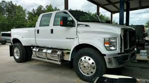 Ford F650 Truck For Sale Ford F650 Pick Up Trucks For Sale Used ... 2005 Ford F650 Super Duty Rollback Truck Item L5537 Sold Six Door Cversions Stretch My Truck Cab Chassis 9385 Scruggs Motor Company Llc Lmas Blog The Ultimate 2006 Super Truck Show Shine Shannons Club 2017 Ford Duty Crew Cab Box Van For Sale 116 Rollback Tow Trucks For Sale F50 Wiring Diagrams New Used Car Dealer In Lyons Il Freeway Sales 2003 Ford F650 Super Duty Dump Youtube It Doesnt Get Bigger Or Badder Than Supertrucks Monster Custom