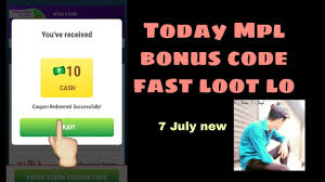 Mpl Coupon Code Today 10rs Bonus Cash Add /6 July Fast Loot Lo 🔥 🔥 Kay Jewelers Blue Diamond Necklace October 2018 Discounts Coupon Or Promo Code Save Big At Your Favorite Stores Australian Whosale Oils Promo Code Cyber Monday Sale Its Finally Here My Favorite 50 Off Sephora Coupons Codes 2019 Mary Kay Pro Pay Active Not So Ordinanny Me Kays Naturals Online Coupon Codes Dictionary How Thin Affiliate Sites Post Fake To Earn Ad Jewelers 2013 Use And For Kaycom