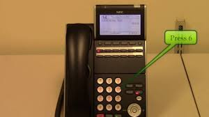 NEC VoIP Phones - Out Of Office Message - YouTube Nec Chs2uus Sv8100 Sv8300 Univerge Voip Phone System With 3 Voip Cloud Pbx Start Saving Today Need Help With An Intagr8 Ed Voip Terminal Youtube Paging To External Device On The Xblue Phone System Telcodepot Phones Conference Calls Dhcp Connecting Sl1000 Ip Ip4ww24tixhctel Bk Sl2100 1st Rate Comms Ltd Packages From Arrow Voice Data 00111 Sl1100 Telephone 16channel Daughter Smart Communication Sver Isac Eeering Panasonic Intercom Sip Door Entry