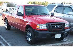 used ford ranger buying guide u s news world report