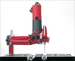 Mk 170 Wet Saw Instruction Manual by Mk Diamond 159943 370 Exp Wet Cutting Tile Saw