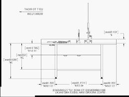 Kitchen Sink Drain Pipe Diagram by Kitchen Sink Drain Connection Sink Waste Connector 2 Inch Sink