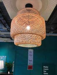 Hanging Lamp Ikea Indonesia by Jassa Pendant Lamp Shade Ikea 21