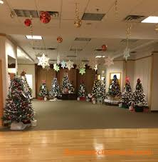 Christmas Tree Shop Manchester Ct by Tree U201dmendous Holiday Celebration At The Enfield Square Mall This