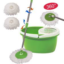 Bona Microfiber Floor Mop Target by Syr Ultimate 2 Mopping Bucket Wringer Combo Mop Yahoo Shopping