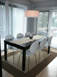 Dining Room Sets Ikea by Cheap Dining Room Chairs Ikea U2013 Apoemforeveryday Com