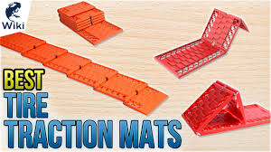 Top 10 Tire Traction Mats Of 2019 | Video Review Max Tow Cliff Climber Portable Outdoor Boys Big Vehicle Toy Green Towing My Dolly Or Auto Transport Moving Insider 15piece Kids Repair Truck Pretend Play Set W Lights Top 10 Tire Traction Mats Of 2019 Video Review The Ready Lust Worthy Tiny Home Motor Modern Wrecker In Broken Bow Grand Island Custer County Ne Amazoncom Car Protective Sleeve For Samsung Galaxy S7 Case With Brutus Bodies Competitors Revenue And Employees Owler Holmes Detachable Unit East Penn Carrier 1 Set Org Tire Clamp Boot Claw Trailer Anti Theft