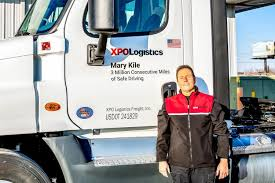 Carmen Thomas - GLOBAL HR COE Specialist - Mohawk Industries | LinkedIn Mohawkport Authority Partnership Helps Bridge Transport Sector Who We Are Jeff Wachtel Senior Director Transportation Mohawk Industries Made In Virginia Carpet Rugs And Flooring Pin By Ray Leavings On Kenworth Pinterest Paul Miller Trucking Pmt Inc Spring Grove Pa Rays Truck Photos Fred Burrows Excavating Commercial Residential American Historical Society Hino Motors Canada Donates A 195 To College Cgtc Receives Federal Grant Help Veterans Families Fill Truck Hudsonmohawk Chapter Show Antique Classic Mack Trucks General