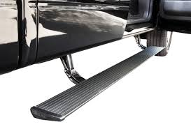1999-2001, 2004-2007 F-250 / F-350 AMP Research PowerStep Running ... Bestop Powerboard Running Boards Powerstep New Heavy Duty Winch Bumper Running Boards Thrasher From Westin 23565 Hdx Xtreme Cab Length Black The Benefits Of For Trucks Allcarslogos Side Steps Ford Truck Enthusiasts Forums Quality Amp Research Powerstep R7 Autoaccsoriesgaragecom Amazoncom 7513401a Board Automotive F 250 Super Duty At Add Go Rhino Titan To Fit 1016 Volkswagen Vw Amarok Polished Alinium Iboard Dodge Ram