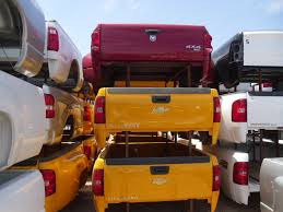 100 Used Pickup Truck Beds For Sale Replacement B J Body Shop Boulder City NV
