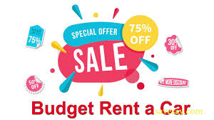 100 Budget Rent A Truck Coupon Car Al S Deals Car Without Getting Your